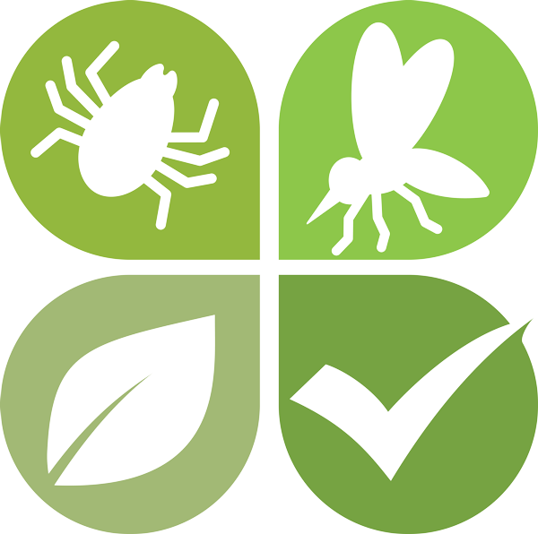 ECO pest control, how this fits into what we do and the impacts customer