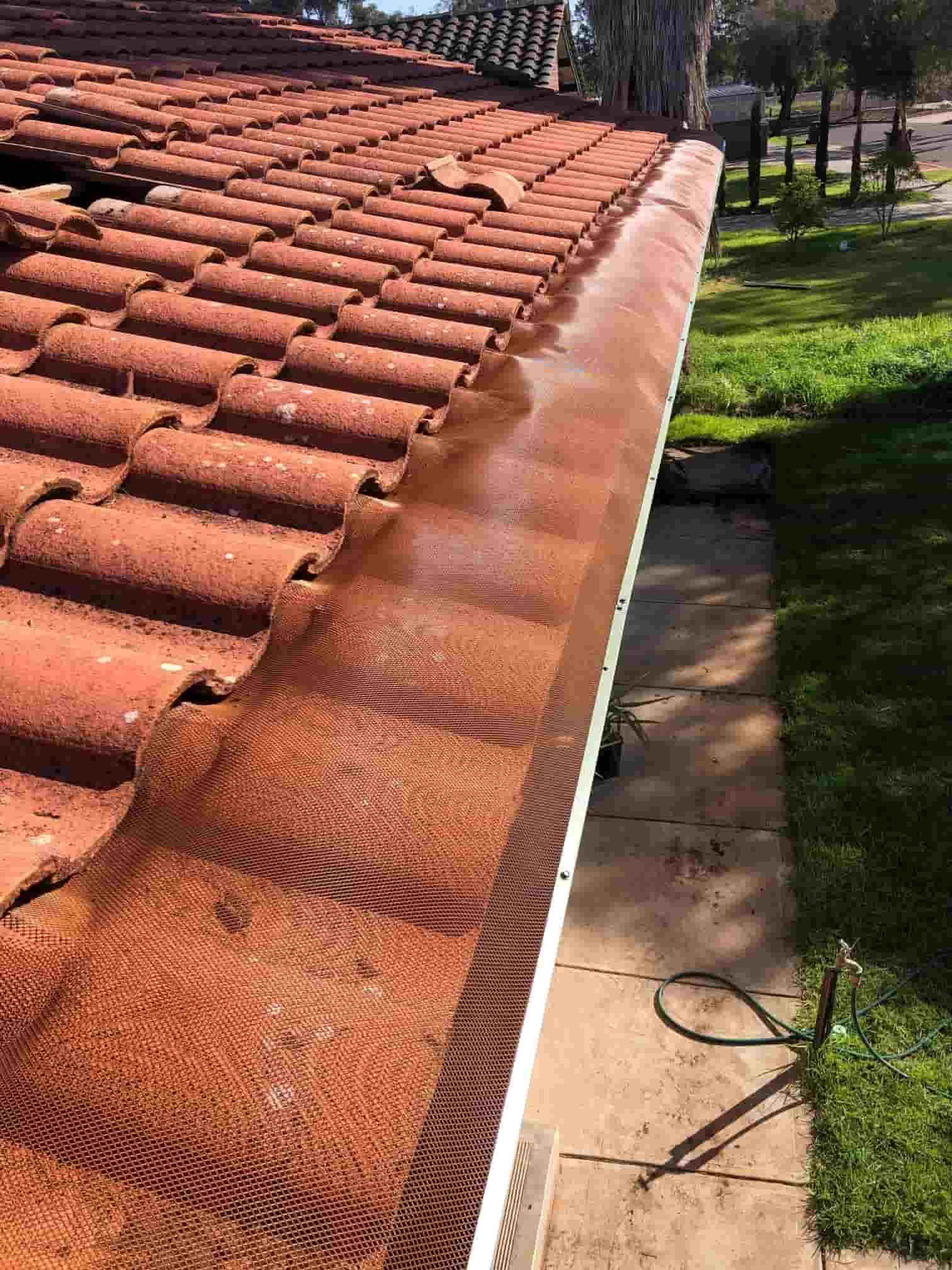 OZ Pest Adelaide pest control service
